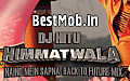 Naino Mein Sapna (Back 2 Future Mix) [BestMob