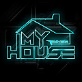 37. Florida - My House