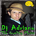 Boom - How Do You Do RmX --->>Dj Adriano The Quality Music <---