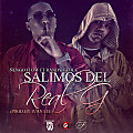Salimos Del Real G (Prod. By Ivan Lee)