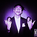 Robb Bank$ - Cadie ~ The Come Down (February) [C&$ By Ocho]