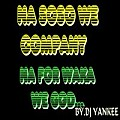 NA_FOR_WAKA_WE_GOD....NA_SOSO_WE_COMPANY[1]