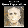 Malkovich - 03 - Great Expectations