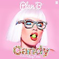 Plan B Ft. Franco ''El Gorila'' - Candy (A-l-e-j-O)