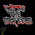Hot in the Streets