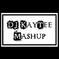 This Is What It Feels Like Now (DJ KayTee Mashup)