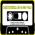 DISCOTECA 80 & 90s Vol.3 (70s/80s/90s/Flashback/New Wave/SynthPop/Classic Rock, Italo Disco) Por MAICON NIGHTS DJ