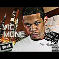 Vic Mone - We rock (LEAK!!!)
