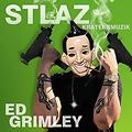 01. Ed grimley  intro