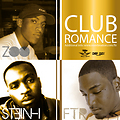 Club Romance [ft. Steinei & Zoo]