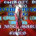 Dj ChiKote Del Swing merengue Bomba exclusivo