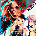 Paty Cantú, NERVO, Andres Saavedra - You Don't Get Me - Spanish Remix
