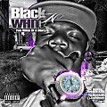 Jay-Rill Black N White Ft Victory (Intro)