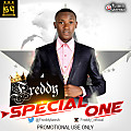 Special one || musicamebo