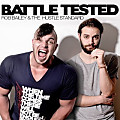 Rob Bailey and The Hustle Standard - W H K R M X [BATTLE TESTED]