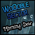 WoOoble Sector - Morning Dew