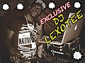 EXCLUSIVE DJLEXOTEE KILOMIDE MIX 08098580846