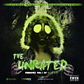 DJ G-DAT_UNRATED VOL 1