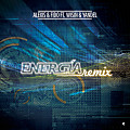 Energia (Official Remix)(MaxStatedKing)