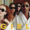 Pharrell Williams - Come Get It Bae (feat. Miley Cyrus)