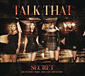 Secret_Talk_That