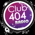 Deejay Header feat. Ami - Trumpet Lights (ClubRadio404 EXTEND)