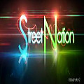 Street Nation - Annonce(Feat.Maitre AS)