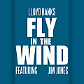 Lloyd Banks feat. Jim Jones – Fly Like The Wind (Dirty Version)