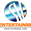 In Love With A Fan Download all ur promo muzik www.svpromz.com & follow me @Djnyaami info@svpromz