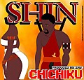 Shin- CHiCHiKu-Prod by Zay Mixed by Jayphano...