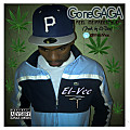 Gone Gaga(Feel Me) Freestyle (Prod. By El-Vee)