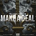 Joe Budden Ft. Ransom - Make A Deal