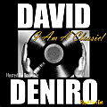 David Deniro - H To The Izzo