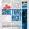 JD Riggz-Something Right(Prod. by Phoenix for The Soundkillers)