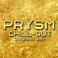 Prysm - Chill-Out (2Teamdjs 2017)