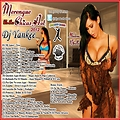 Dj Yankee - Merengue De Las Chicas Hot 2012_3