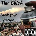 The Chief - Takes Me Places ft Kelly Kelz