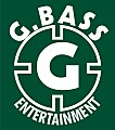G_BASS ENT ALL STAR
