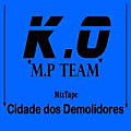 M.P Team - K.O [version Dirty]