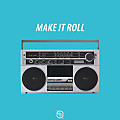 Steff Da Campo – Make It Roll MUSICMP3EDMBLOG.WORDPRESS.COM