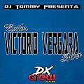 Dj Tommy - Exitos Victorio Vergara Mix