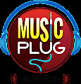 @MusicPlugRadio_ - Yeyesada Retro (Pop Rock & Fresada)