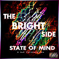 17 - Road To The Bright Side ft. Kavuela & Shukid (Prod by GnX)