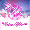Mr Romantic - Mike Stanley Ft Don Omar (Reggaeton) [Www.KaiserMusic