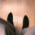 DUBB - Law Of Attraction