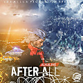 Afterall (By @DjLuisPty507)  PtySearch