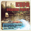Kupa Summer Party