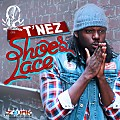 T'Nez - Shoes Lace