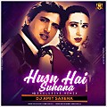 Husn Hai Suhana (AS Exclusive Remix) - Dj Amit Saxena