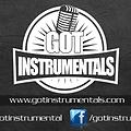 Casino_Ft._Slice_9_-_Killin_It_(Instrumental)_(Prod._by_Malikondabeat)-@Malikondabeat[GotInstrumentals]